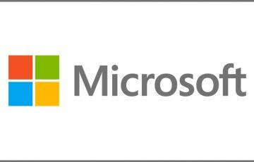 エクセル上でビットコインの計算が可能に!マイクロソフト社が正式発表!