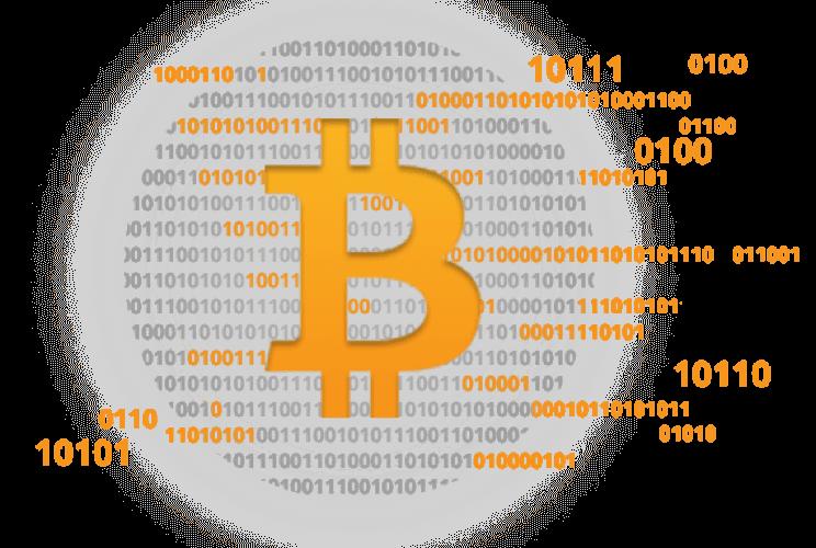 2017年中にビットコイン価格が1BTC50万円を超える可能性も!