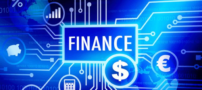 フィンテック決済額がクレジットカード決済額を10年以内に超える