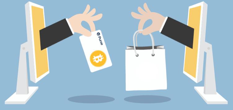 ビットコインが使えるお店2017年で2万店舗を超える可能性も!