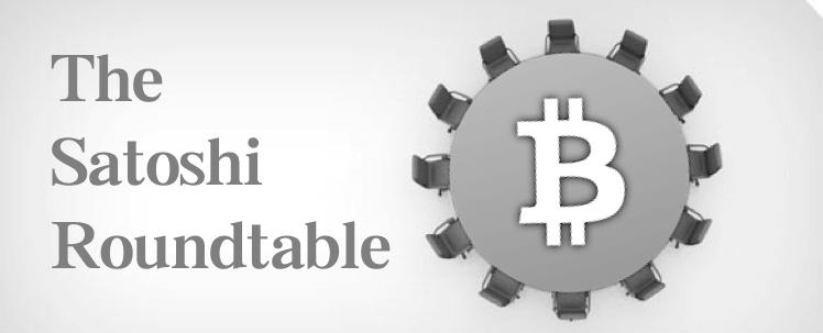 ビットコインの未来を決定する最重要人物が集まる「サトシ・ラウンドテーブル」