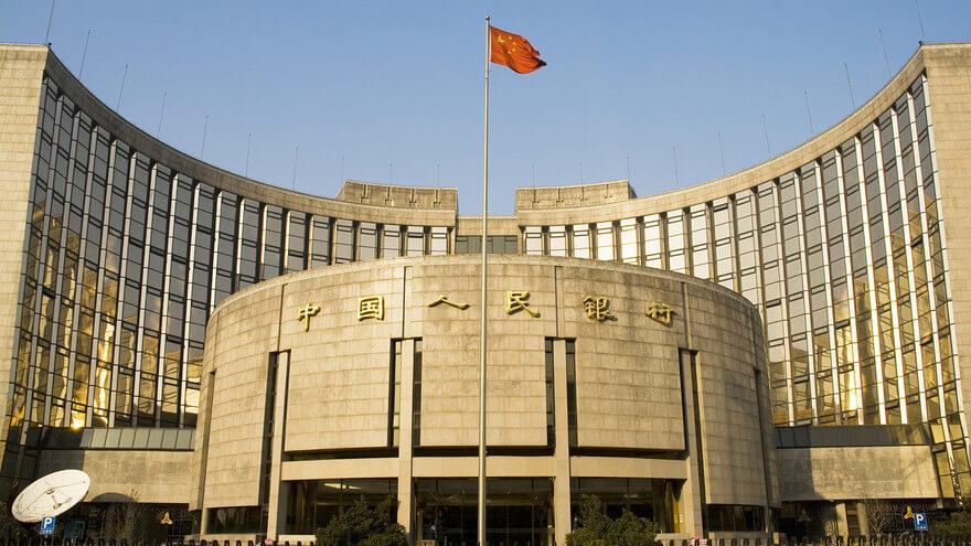 中国人民銀行の本音、彼らはなぜビットコインを規制したいのか?