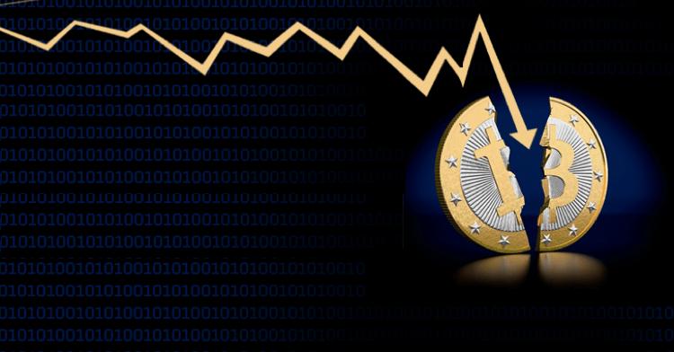 各国政府はビットコインを規制できるのか?