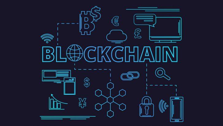ブロックチェーンとは社会のルールを変えた革命である