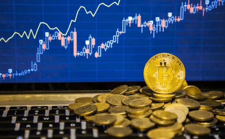 ビットコインハードフォーク問題後の価格は下落するのか?