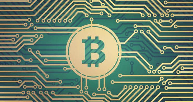 ビットコインハードフォーク問題に隠された裏の真実とは?