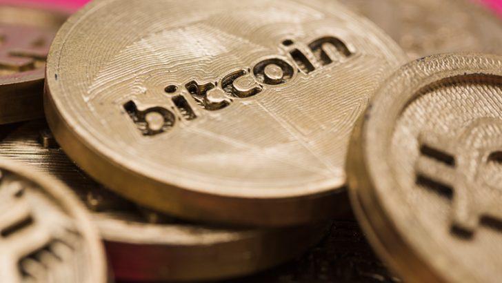 仮想通貨取引所が新たに18社も増える可能性も
