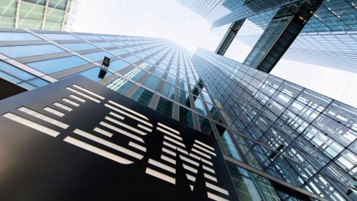三菱東京UFJより巨大な信用金庫業界にIBMが全面協力