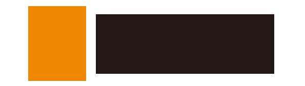 BitTimes ビットコインの総合ニュースメディア ビットタイムズのトップページへ