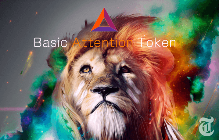 Basic Attention Token(BAT)とは?購入法まで