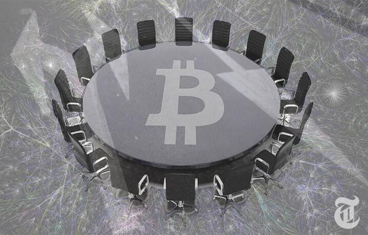 ビットコインは今後分裂するのか?歴史と技術から見た全記録