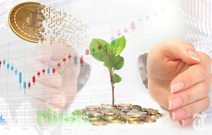 ビットコイン8月1日問題の具体的な3つの対策方法