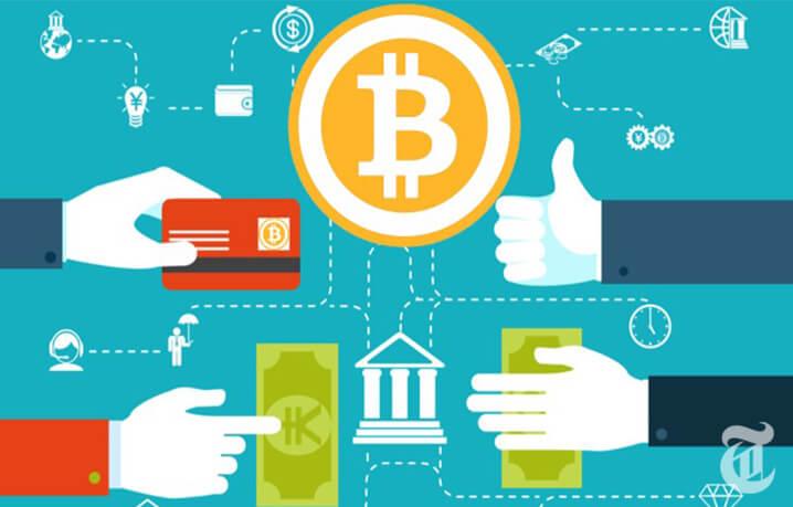 ビットコインキャッシュ(BCC/BCH)がもらえる取引所一覧
