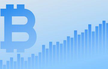 仮想通貨の時価総額は将来220兆円を超える【2028年予想】