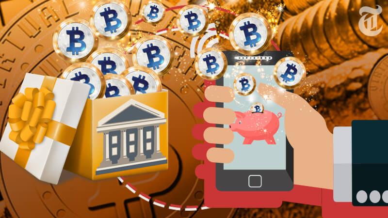 ビットコインゴールドがもらえる取引所「配布条件について解説」