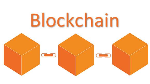 ブロックチェーン解説画像