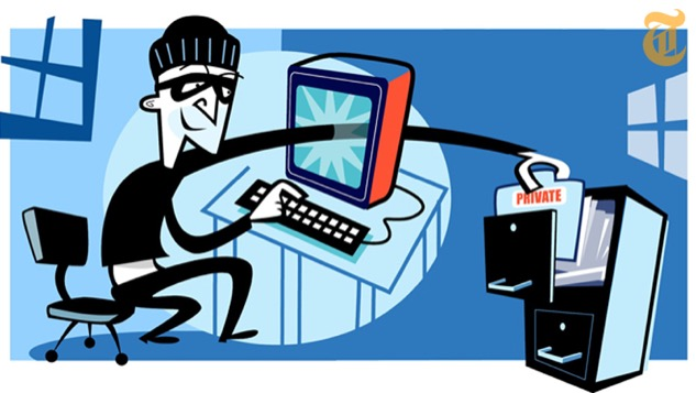 ビットコイン盗難「フリーWi-Fiで1200万円を盗まれた男性」