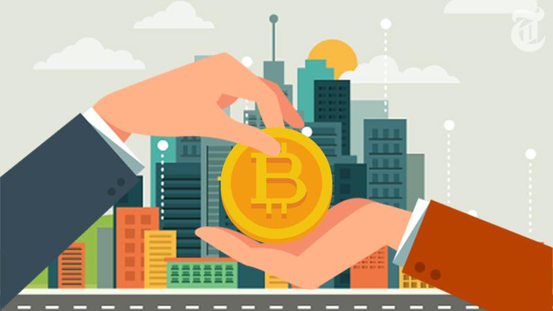 マイアミの不動産「ビットコイン決済」に強気な姿勢