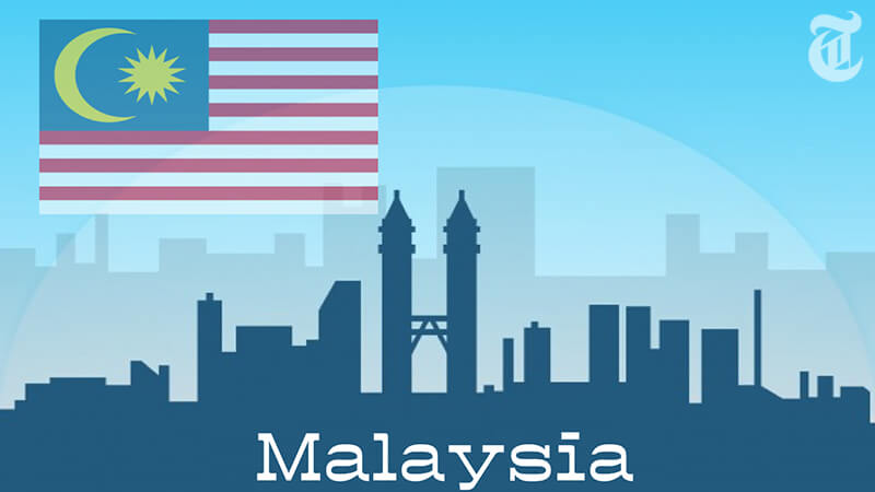 「仮想通貨規制が歓迎される?」マレーシア中央銀行の取り組み