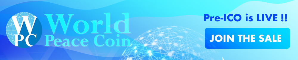 仮想通貨が購入できる仮想通貨取引所 Zaif の画像