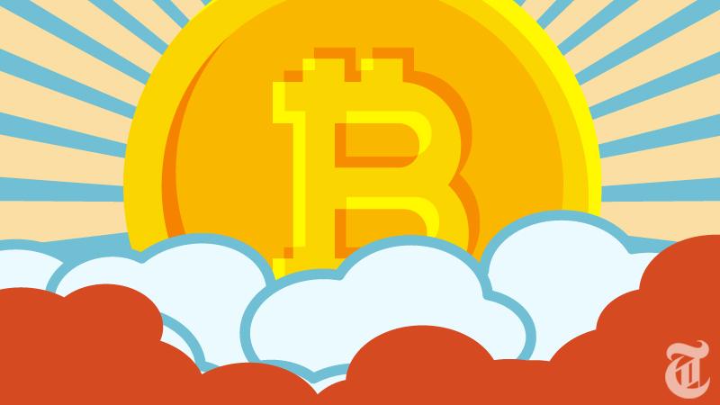 ビットコイン(bitcoin/BTC)200万円を突破!早すぎる高騰にバブルの崩壊の警戒感も...
