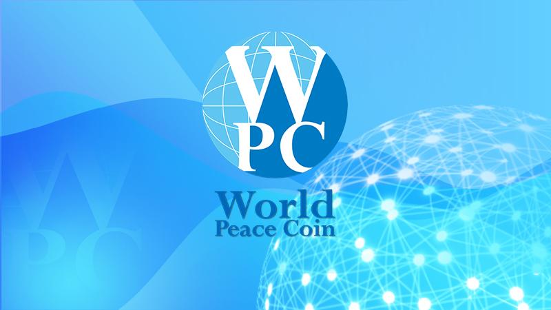 開始わずか1時間で2億5千万円を調達した驚異の仮想通貨がPreICOを継続中!