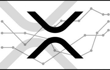 リップル(Ripple)今後の価格・相場予測【2018年〜2021年】