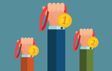 Forbes が「仮想通貨長者ランキング」を発表