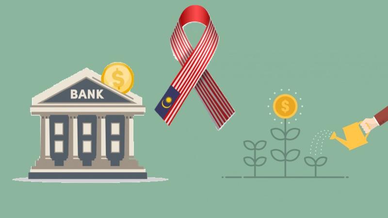 「市場の判断に委ねる」マレーシア中央銀行、規制進める各国とは対照的な意向