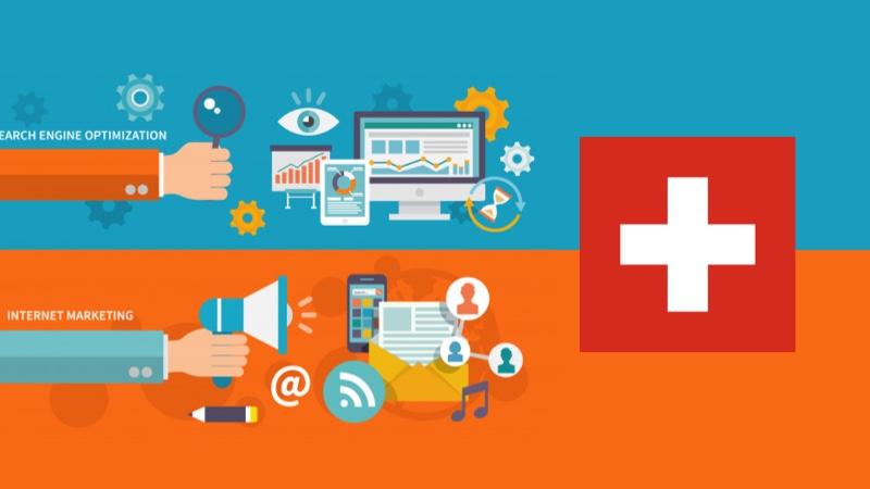 スイスの金融市場監督機関が ICO の規制に関するガイドラインを発表