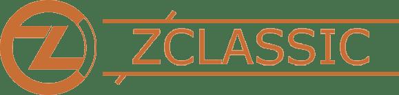 ジークラシック(Zclassic/ZCL)