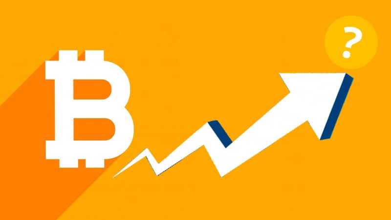 仮想通貨は今後どうなる?これからの捉え方、向き合い方