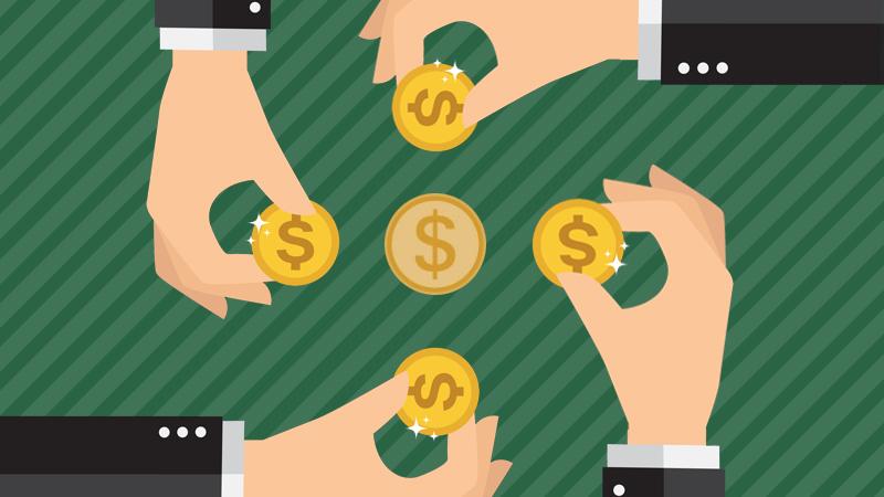 BITTREXのCEO、一部の仮想通貨を米ドルで取引可能にすると発表