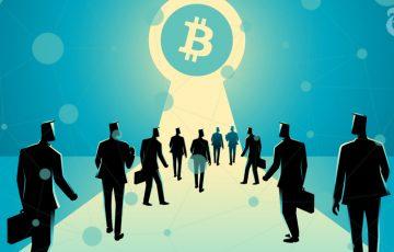 仮想通貨市場に影響力のある重要人物|Part 2