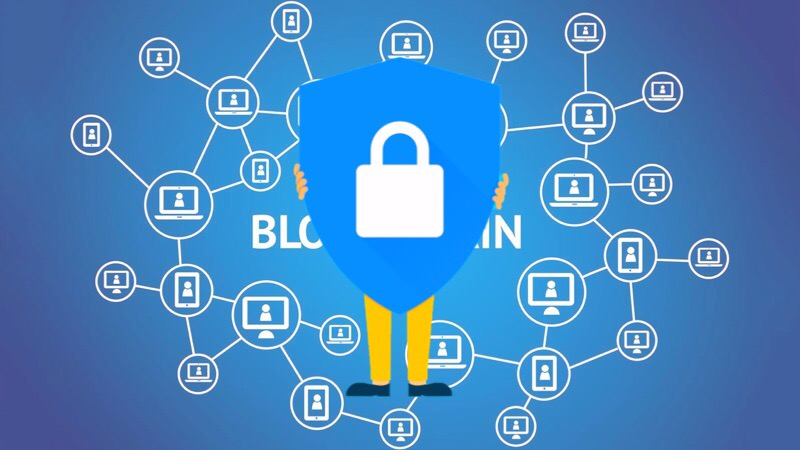 プライベートチェーンとは?ブロックチェーンの大まかな分類を説明
