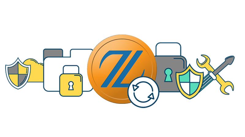 仮想通貨取引所「Zaif」がセキュリティ対策室を設置