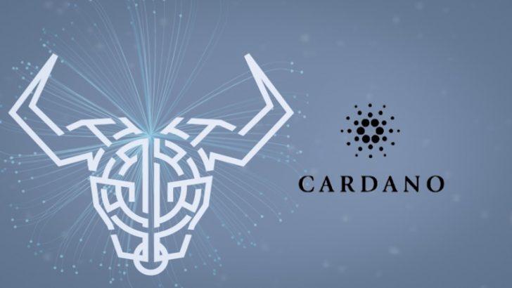 カルダノ・エイダコイン(Cardano/ADA)とは?