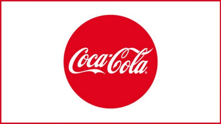 コカ・コーラはブロックチェーン技術で強制労働問題に取り組む