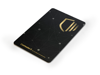 CoolBitX CoolWallet