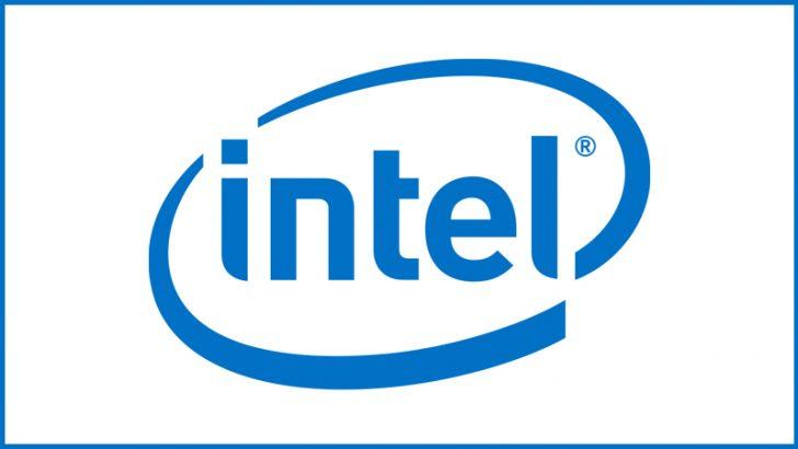 マイニングコストを削減できる特許を出願|Intel(インテル)