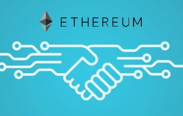Ethereumのプラズマスケーリングの新しいアイデアとは?