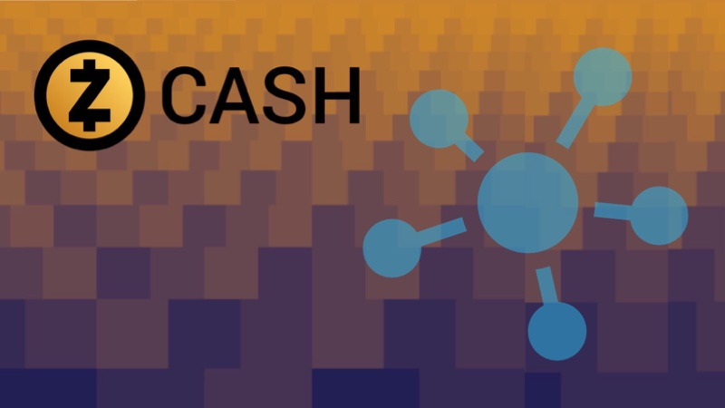 ジーキャッシュがハードフォークに向けて新しいソフトウェアを発表
