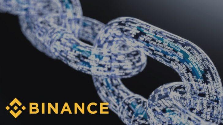 バイナンスがBinance Chainなどの大規模計画を発表