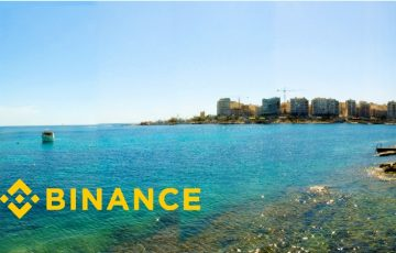 Binanceは地中海のマルタ島に拠点を開設予定