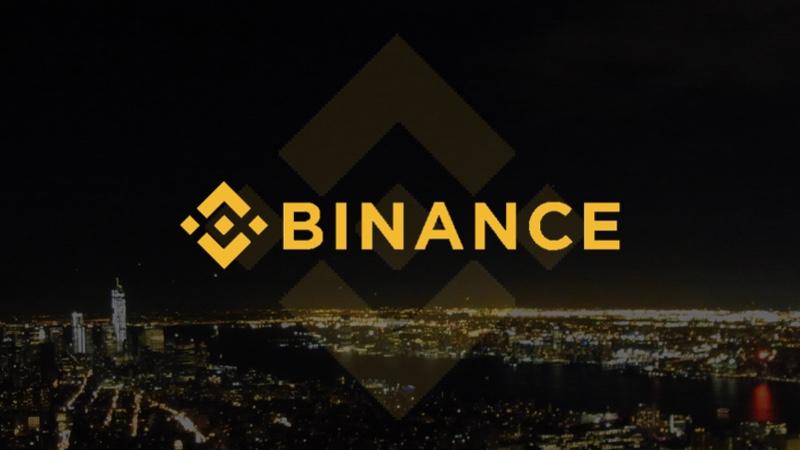Binance(バイナンス)の登録方法を画像付きで解説