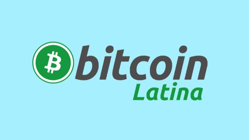 新しくビットコインラティーナ(BitcoinLatina/BCL)を発表