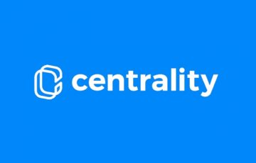 仮想通貨Centrality(セントラリティ)とは?今後まさしく中心となる存在に注目