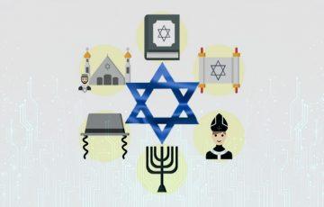 イスラエル当局関係者「私たちはクリプトバレーになりたい」