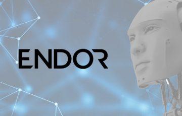 Endor(エンドール)とは?|特徴と購入方法