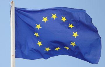 EUはフィンテック行動計画でブロックチェーンの活用を目指す